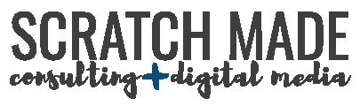 Scratch Made Media