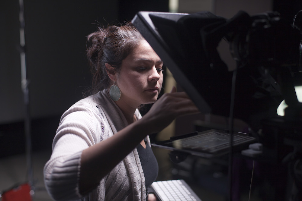 5 Tips for Hiring a Professional Video Producer
